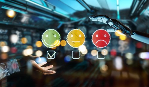 3 Ways AI Can Enhance Customer Engagement
