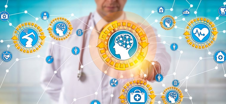 11 Benefits of Implementing Machine Learning in Healthcare