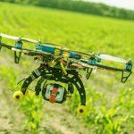 6 Amazing Ways Machine Learning Can Transform Farming