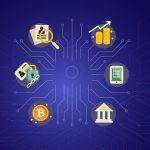 How Blockchain is Reshaping the Future of Fintech Industry