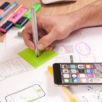 Top 23 Metrics for Measuring Your Mobile App Success
