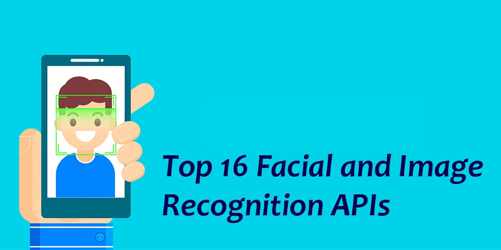 Facial-image-recognition-apis