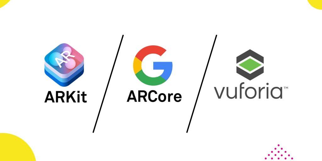 project_logo
