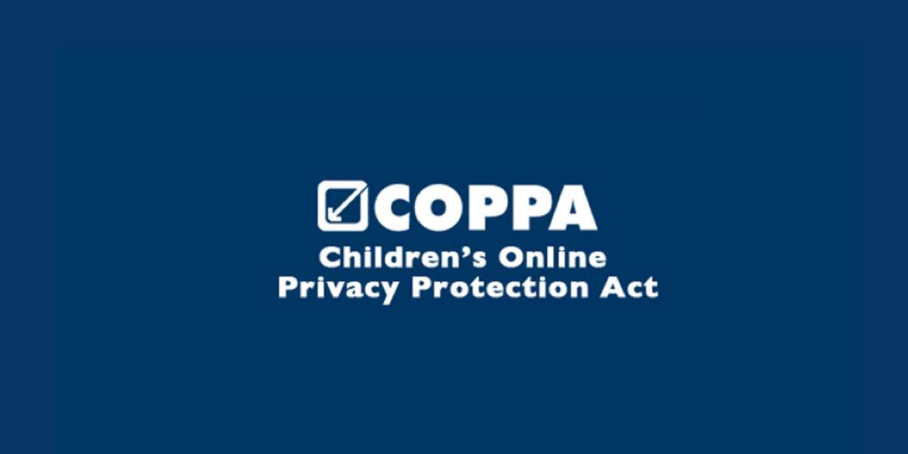 COPPA Compliance