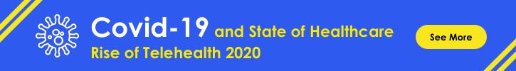 healthcare-rise-of-telehealth-2020