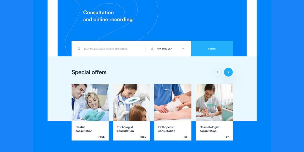 telehealth-consultation