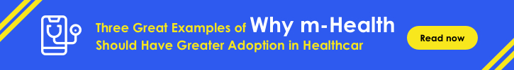 why-m-health-should-have-greater-adoption-in-healthcare