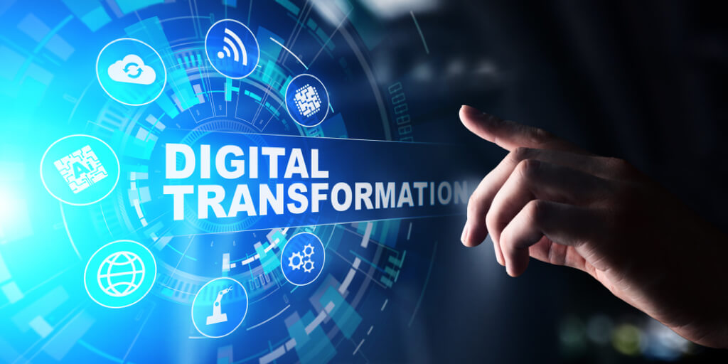 why-your-business-needs-digital-transformation