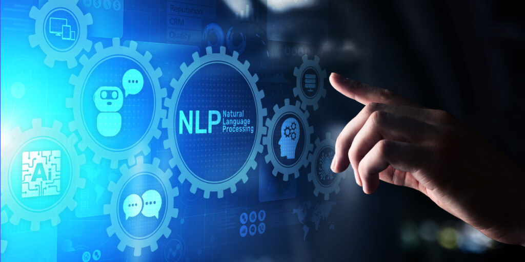 Improve Your Apps With NLP