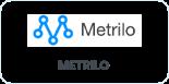 metrilocrm