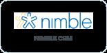 nimblecrm