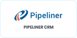 pipelinercrm