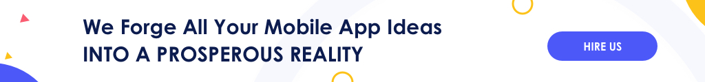Contact Us To Develop Mobile App