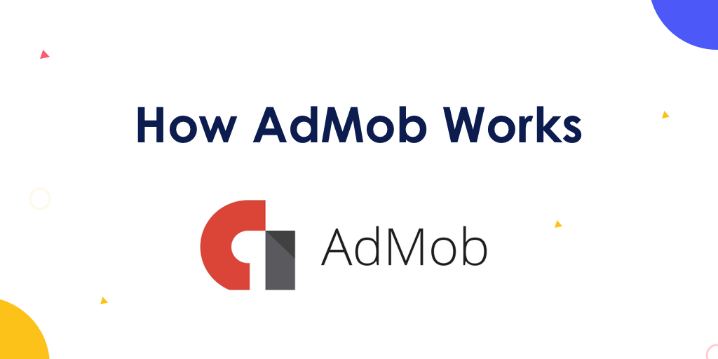 How AdMob Works