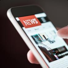 News and Magazine